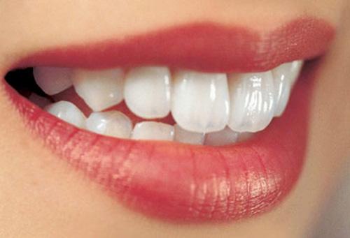 Dịch vụ bọc răng sứ thẩm mỹ uy tín TpHCM