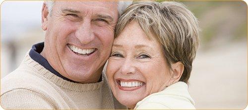 Implant ngăn ngừa tiêu xương hàm
