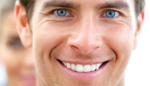 Tại sao nên chọn cấy ghép implant làm răng giả?