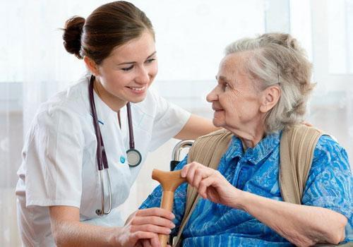 Độ tuổi nào cấy ghép implant tốt nhất?