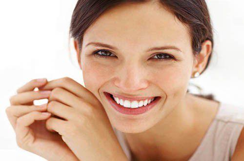 Loại niềng răng thích hợp với bệnh nhân ở xa