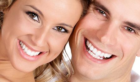 Những cách làm trắng răng tại nha khoa hiện nay