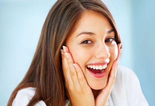 Niềng răng tháo lắp có hiệu quả không ?