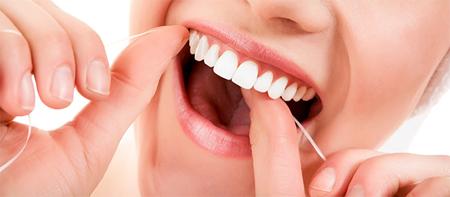 Tẩy trắng răng kiên ăn gì ?