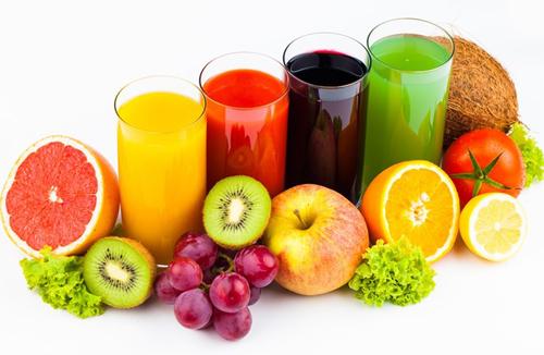 Thiếu vitamin gì gây chảy máu chân răng ?