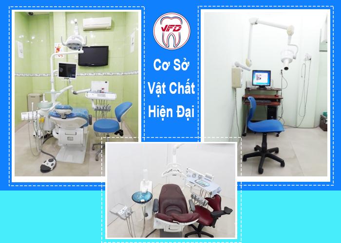 viet-phap-6
